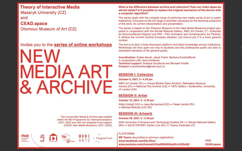 New_Media_Art_and_Archive